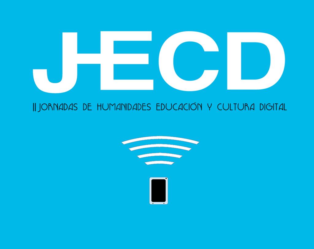Logo Jihoceska 2015