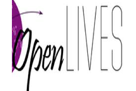 openlives