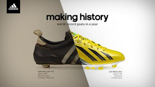 adidas-making-story-publicite-500x281