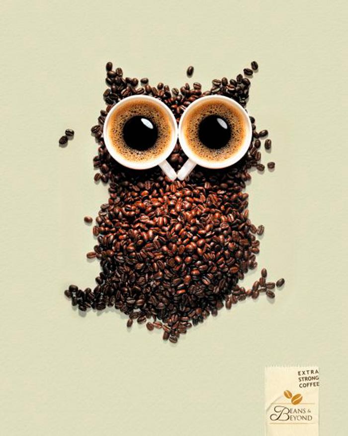 anuncio-cafe-buho