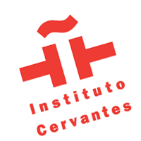 Instituto_Cervantes