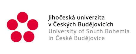 jihoceska_univerzita_logo-01