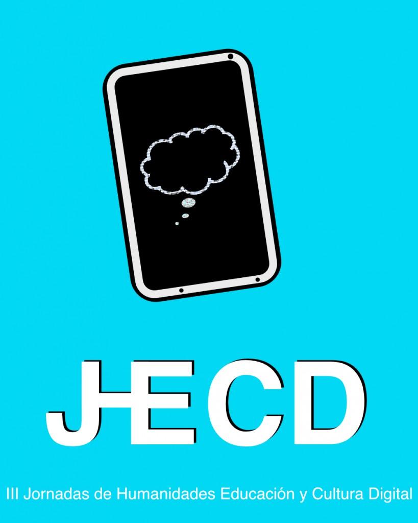 Logo.IIIJHECD