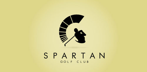 spartan_m