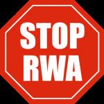 STOP RWA