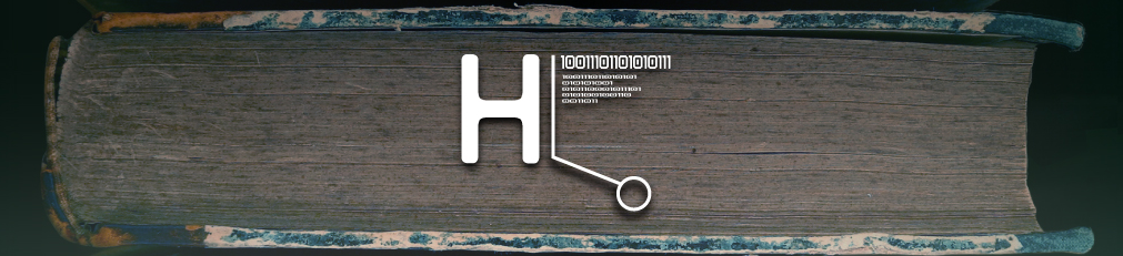 hdmedialb