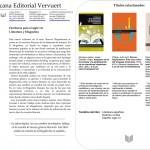 Dossier (3)