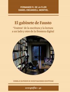 El gabinete de Fausto