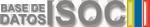 ISOC – Base de datos de Revistas de CC. Sociales y Humanidades – CCHS – CSIC