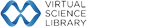Virtual Science Library
