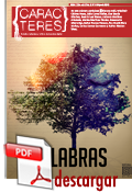PortadaMiniconlogoPDF