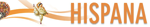 Hispana. Directorio y recolector de recursos digitales